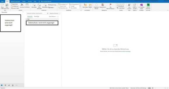 Microsoft Office 16 PRO Plus 6 1