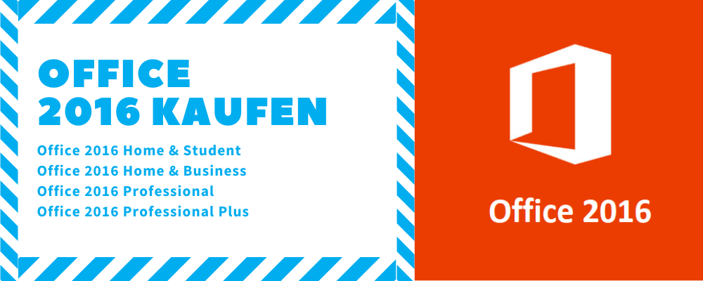 You are currently viewing Office 2016 kaufen