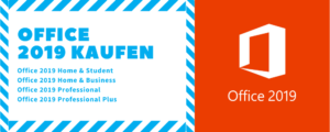 Read more about the article Office 2019 kaufen