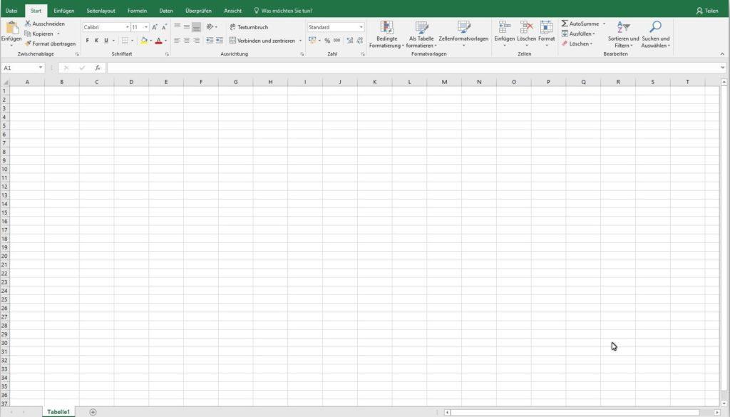 Microsoft Office 2021 Professional Plus Excel